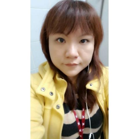 行政-蘇玥瑄